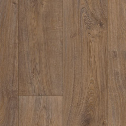 Cambridge Oak Dark Plank