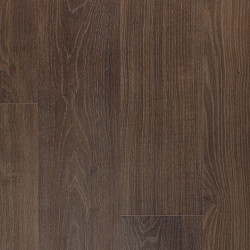 Classic Brown Oiled Oak