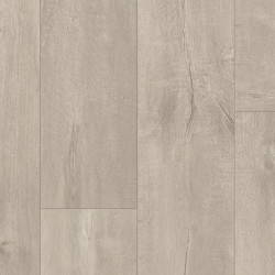 Dominicano Oak Grey