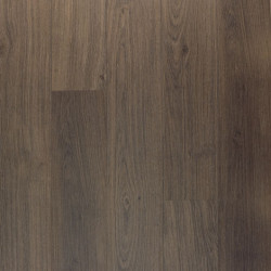Grey Varnished Oak