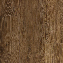 Natural Rustic Oak