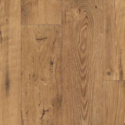 Reclaimed Chestnut