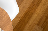 At home flooring are the experts in bamboo floor installation