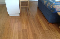 at home floor offer the best range of bamboo floors in perth