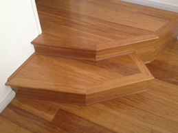 bamboo flooring perth