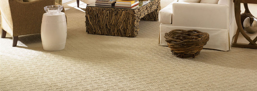 residential carpets perth