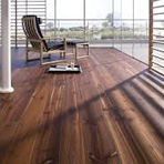 At home has over 25 years of supply and installation of hardwood floors perth