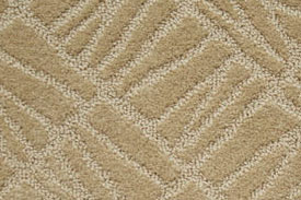 we have a huge selection of quality carpets perth