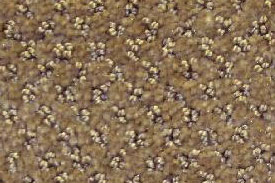 contact at home flooring for residential carpets