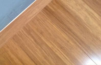 we can supply and install solid bamboo flooring in western Australia