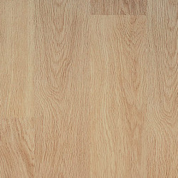 Oak White Varnished