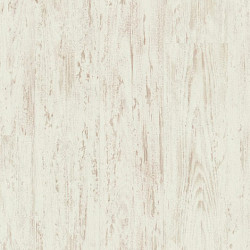 White Brushed Pine Plank